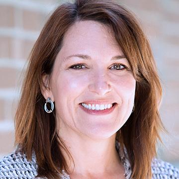 Julie Plowden